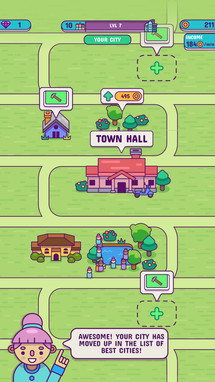 27 new Android games from the last week: The best, worst, and everything in between (12/14/20 57