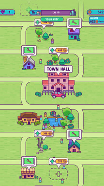 27 new Android games from the last week: The best, worst, and everything in between (12/14/20 61