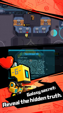 27 new Android games from the last week: The best, worst, and everything in between (12/14/20 123
