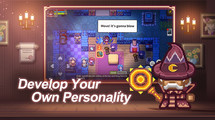 27 new Android games from the last week: The best, worst, and everything in between (12/14/20 129