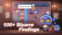 27 new Android games from the last week: The best, worst, and everything in between (12/14/20 131