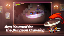 27 new Android games from the last week: The best, worst, and everything in between (12/14/20 127