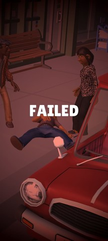 11 new (and 2 WTF) Android games from the last week: The best, worst, and everything in between (1/11/21 64