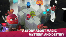 11 new (and 2 WTF) Android games from the last week: The best, worst, and everything in between (1/11/21 34