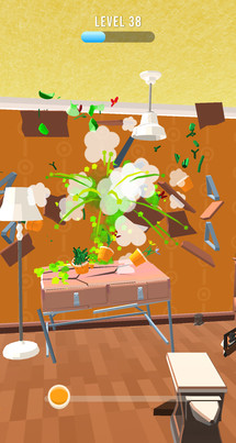 11 new (and 2 WTF) Android games from the last week: The best, worst, and everything in between (1/11/21 69