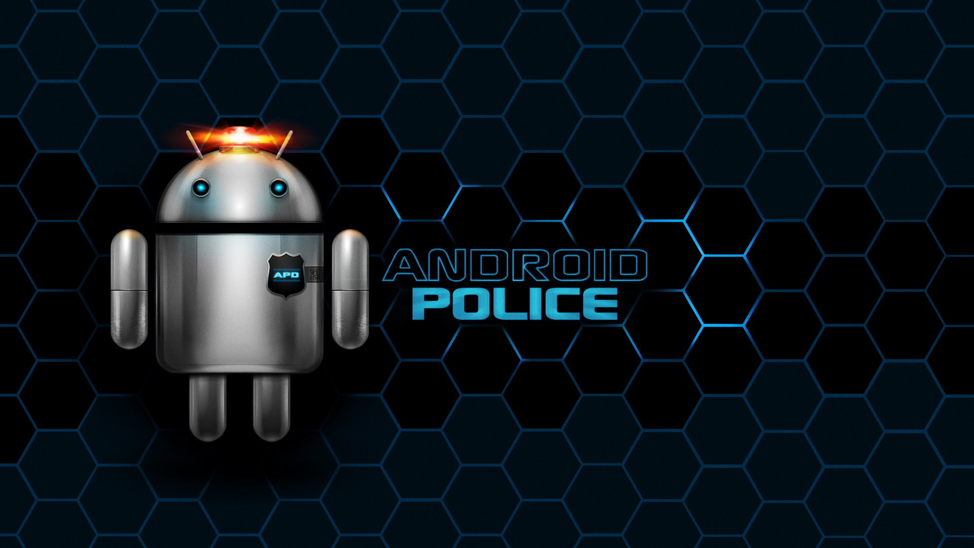 download] here are the top 2 winning gorgeous android police