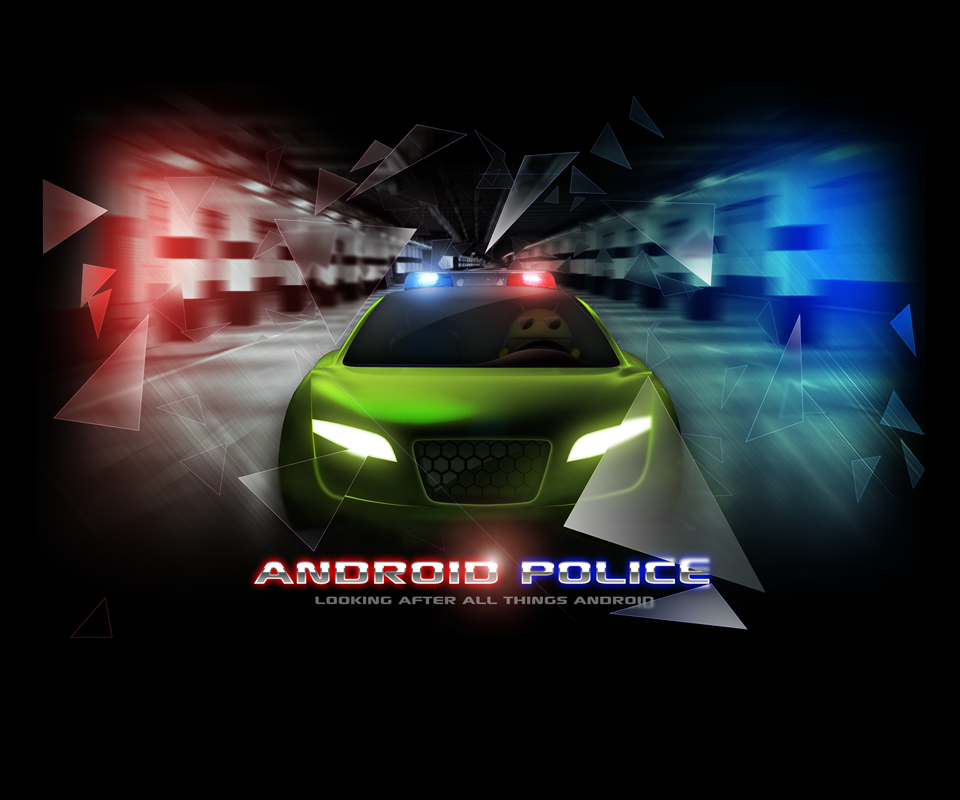 http://cdn.androidpolice.com/wp-content/uploads/wallpapers/Winner2/960x800.png